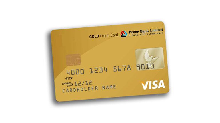 First Convenience Bank Car Loans