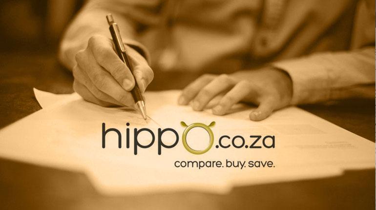 Saving Money On Your Insurance