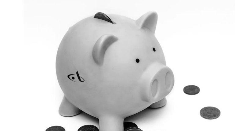 dynamic fixed savings account
