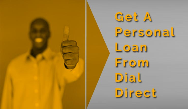 dial-direct-personal-loan